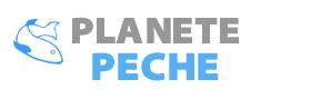 Planete Pêche