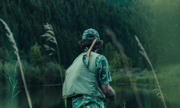 La pêche en eau douce nécessite-t-elle un matériel adapté ?