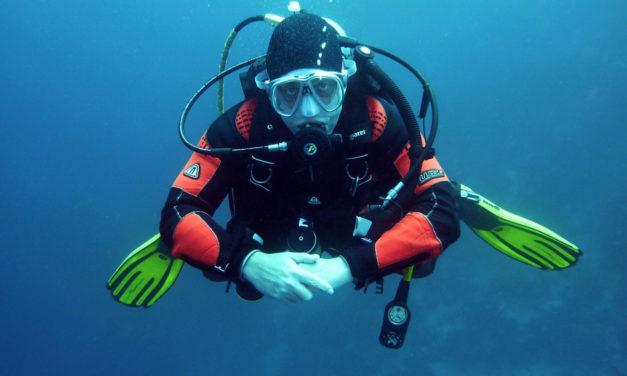 Conseils pour se mettre à la chasse sous-marine