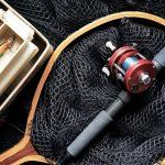 Comment réussir sa pêche à la carpe